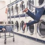 8 Karriere Hacks |So geht Freiheit |Jan Stiewe