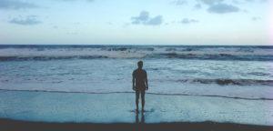 Leid gegen Freude tauschen |So geht Freiheit |Jan Stiewe