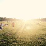 Ein gutes, freies Leben leben |So geht Freiheit |Jan Stiewe